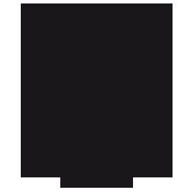 Cuoiofficine