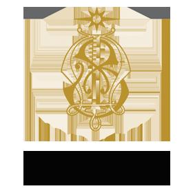 Logo_Cuoiofficine_oro_nero[1]